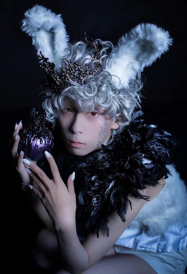 3d-art-made-using-hot-glue-japan-shir0xxx-2