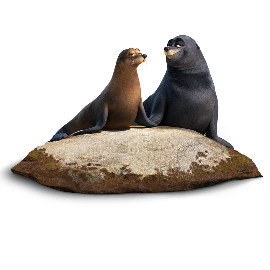adorable-new-characters-finding-dory-disney-pixar-1