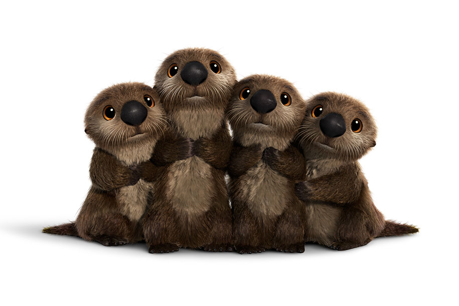 adorable-new-characters-finding-dory-disney-pixar-2