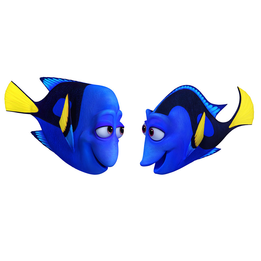 adorable-new-characters-finding-dory-disney-pixar-5