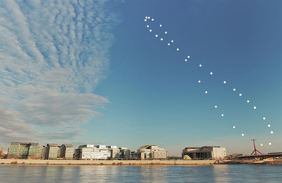 analemma-sun-figure-eight-trip-in-the-sky-11