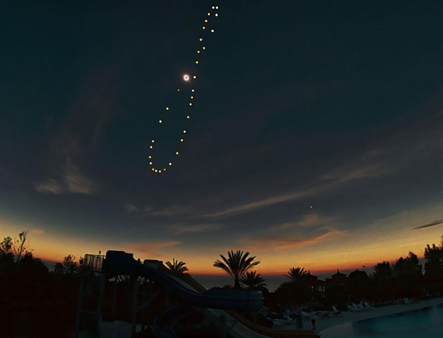 analemma-sun-figure-eight-trip-in-the-sky-18