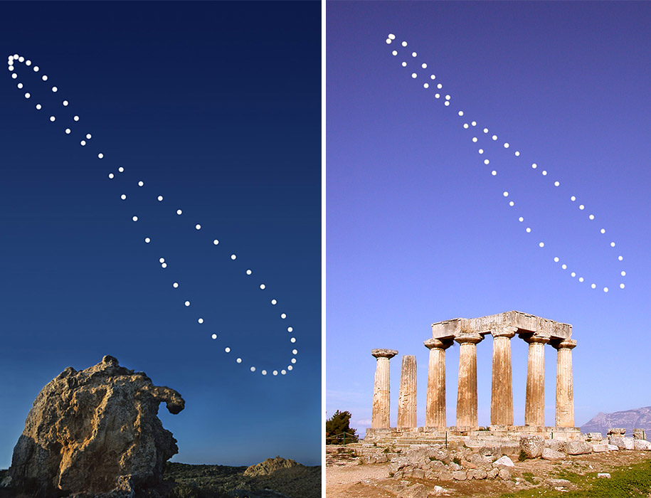 analemma-sun-figure-eight-trip-in-the-sky-27
