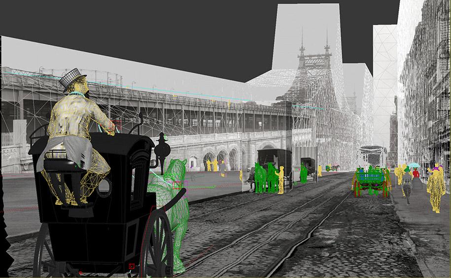 animation-made-of-retro-photos-alexey-zakharov-5