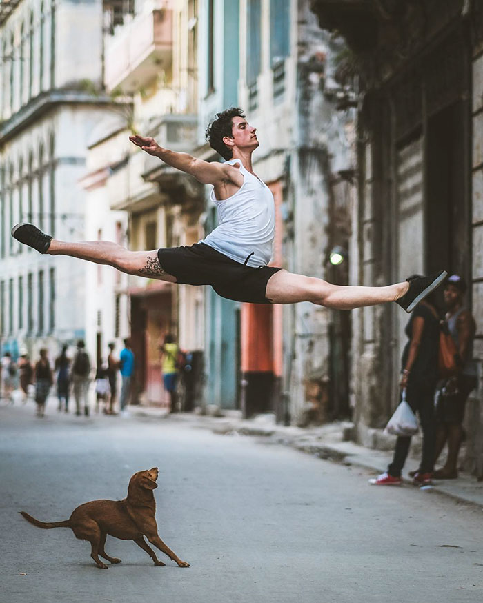 ballet-dancers-practice-on-streets-cuba-omar-robles-11