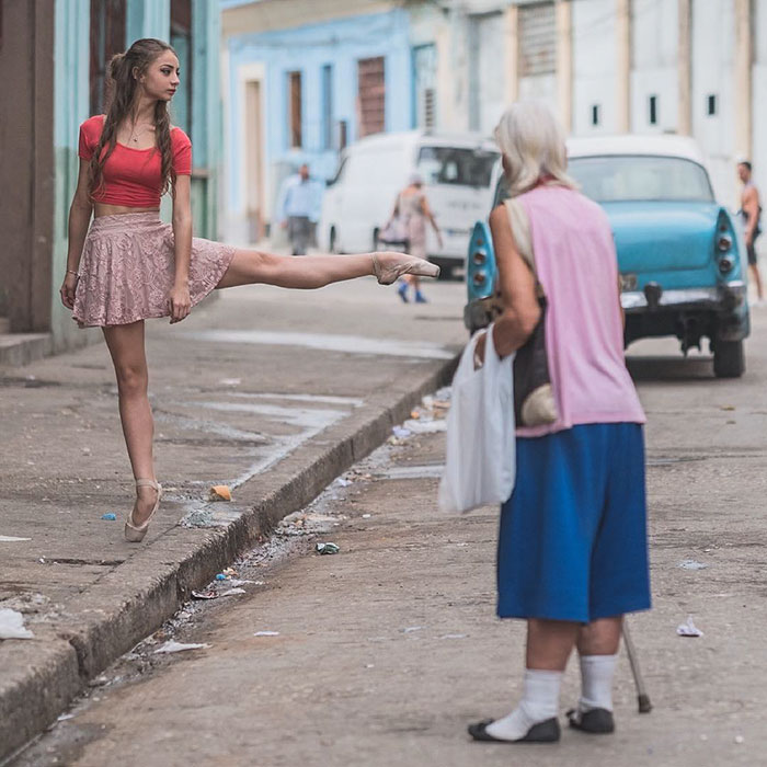 ballet-dancers-practice-on-streets-cuba-omar-robles-4