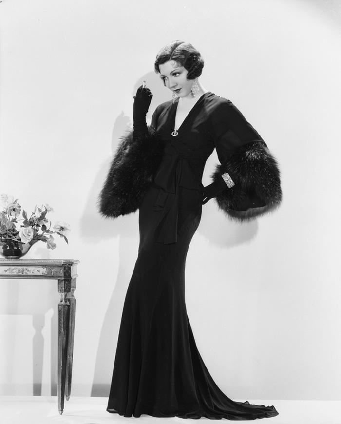 beginning-of-modern-fashion-1920s-women-fashion-5