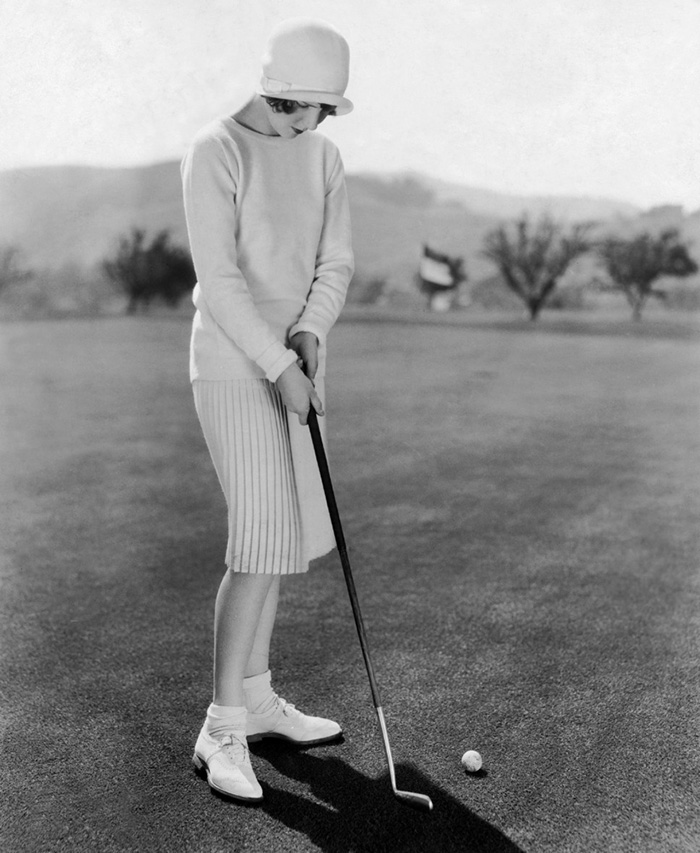 beginning-of-modern-fashion-1920s-women-fashion-6