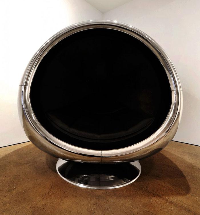 boeing-737-jet-engine-chair-repurposed-aircraft-fallen-furniture-2