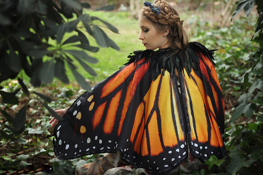 butterfly-wing-scarves-costurero-alassie-spain-12