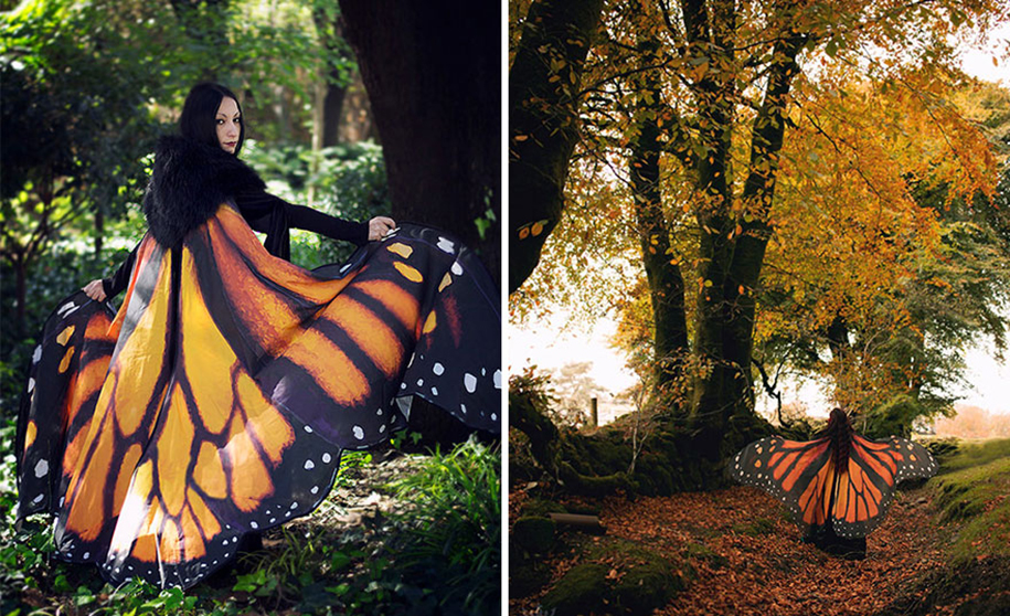 butterfly-wing-scarves-costurero-alassie-spain-17