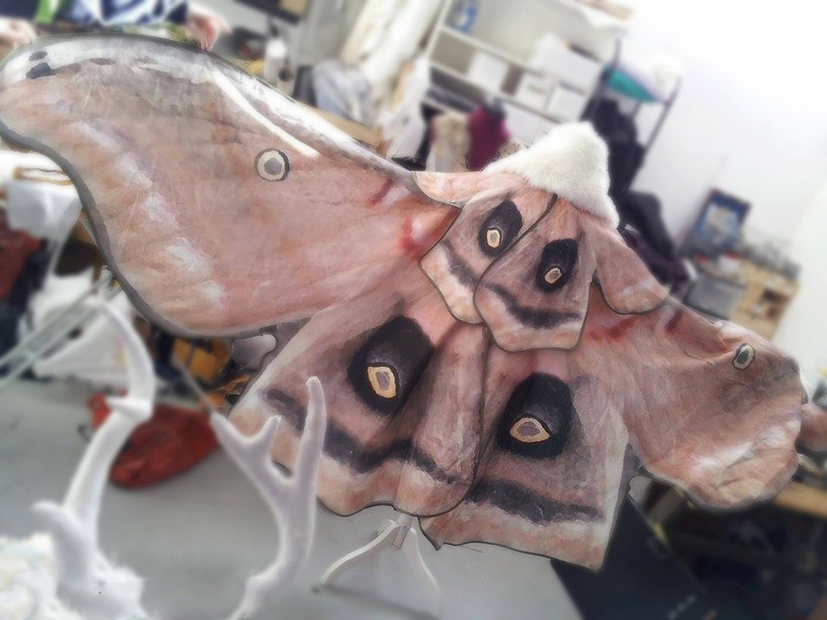 butterfly-wing-scarves-costurero-alassie-spain-24