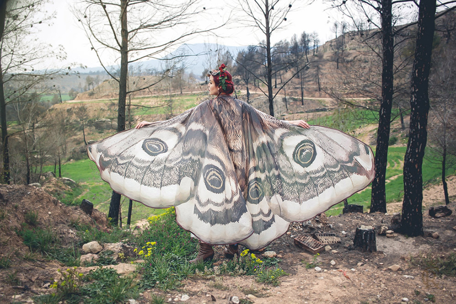 butterfly-wing-scarves-costurero-alassie-spain-28
