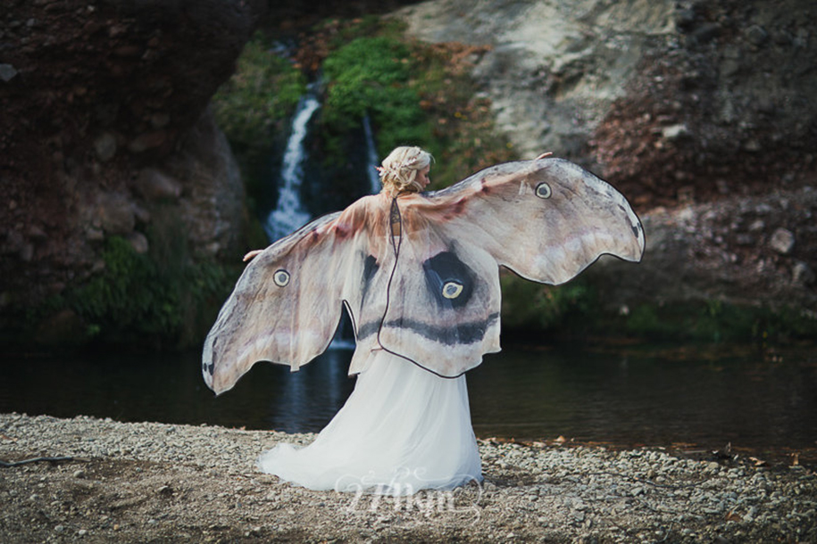 butterfly-wing-scarves-costurero-alassie-spain-8