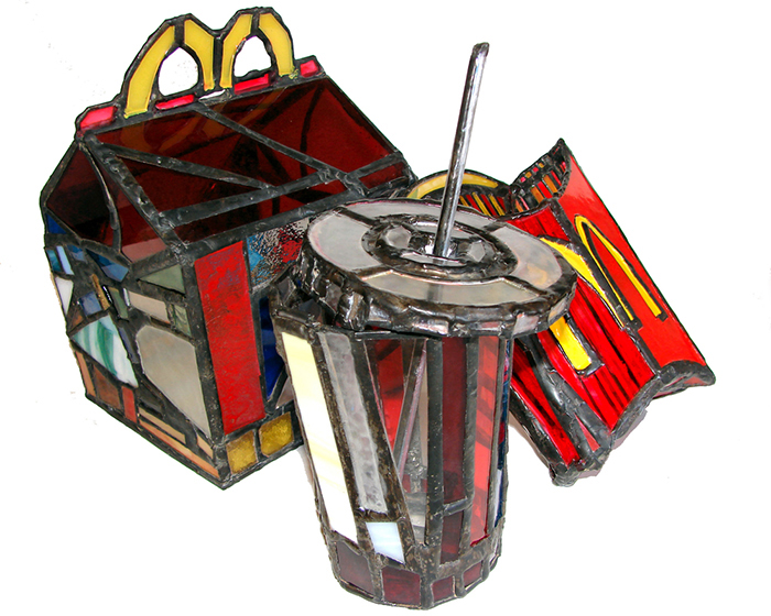 church-like-stained-glass-sculptures-laura-keeble-23