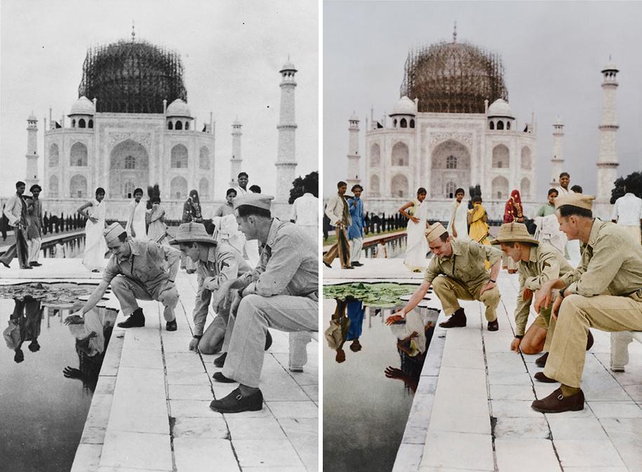 colorized-historic-photos-landmarks-under-construction-jordan-lloyd-dynamichrome-21