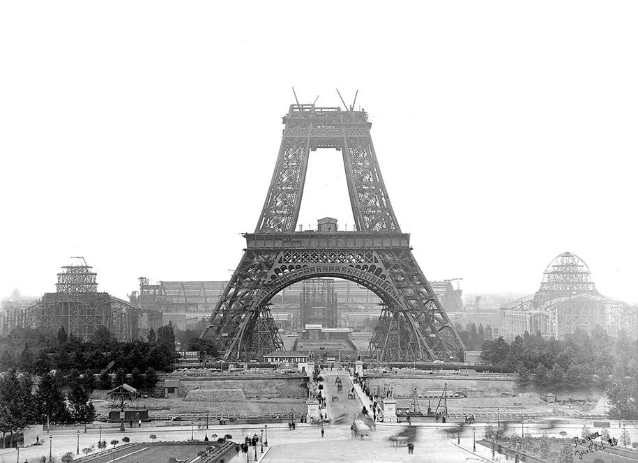 colorized-historic-photos-landmarks-under-construction-jordan-lloyd-dynamichrome-4