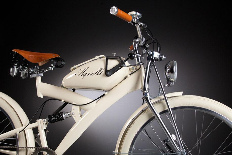 electric-vintage-bikes-1950s-agnelli-milano-bici-16
