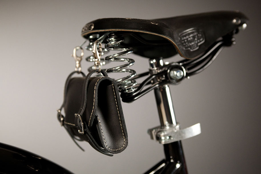 electric-vintage-bikes-1950s-agnelli-milano-bici-25