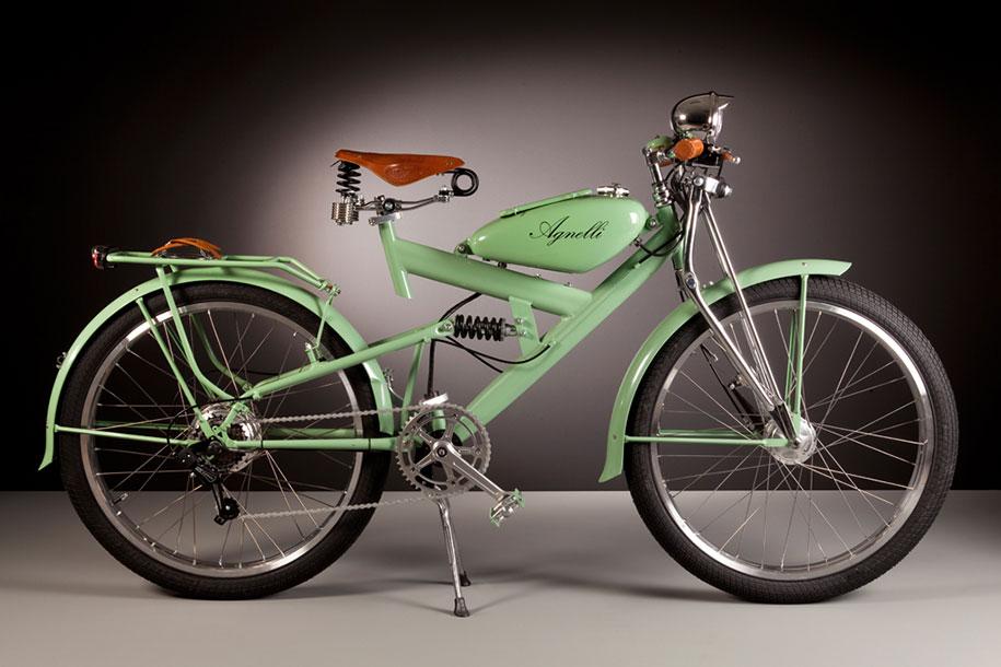 electric-vintage-bikes-1950s-agnelli-milano-bici-27