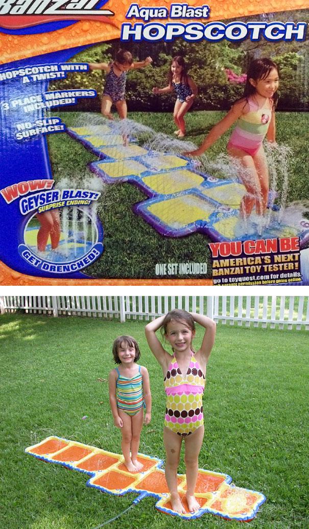 expectations-meet-reality-false-advertising-4