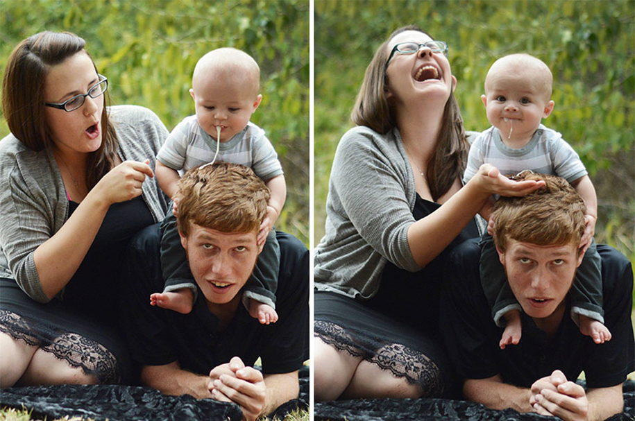 family-newborn-baby-photography-fails-18