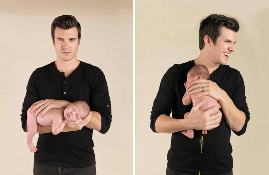 family-newborn-baby-photography-fails-3