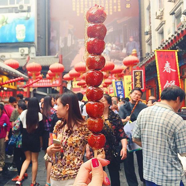 food-around-the-world-desserts-girl-eat-world-35