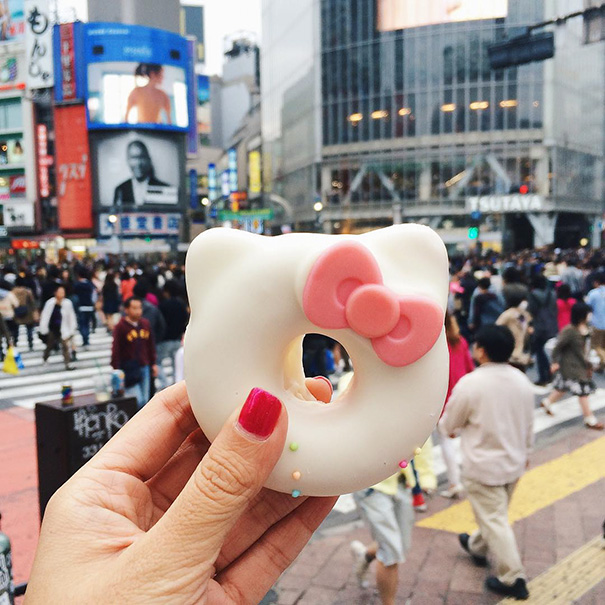 food-around-the-world-desserts-girl-eat-world-49