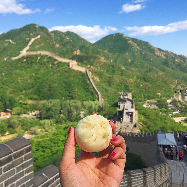 food-around-the-world-desserts-girl-eat-world-53