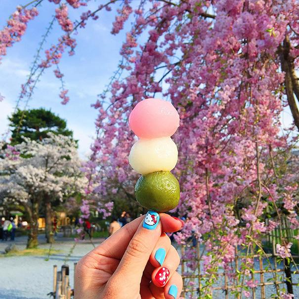 food-around-the-world-desserts-girl-eat-world-62