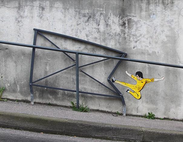 funny-vandalism-creative-street-art-18