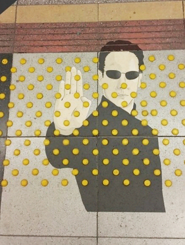funny-vandalism-creative-street-art-2