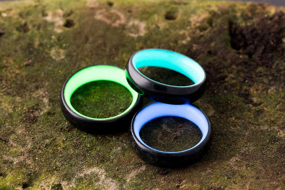 glowing-carbon-fiber-rings-carbon6-10