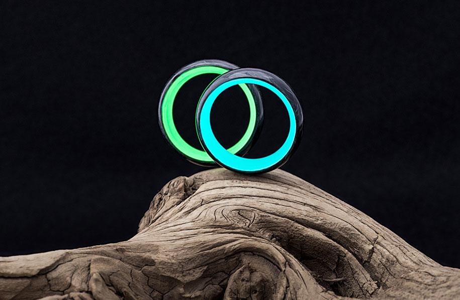 glowing-carbon-fiber-rings-carbon6-17