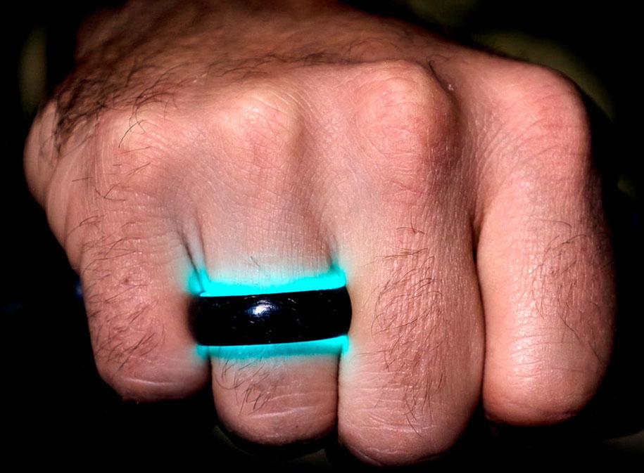 glowing-carbon-fiber-rings-carbon6-23