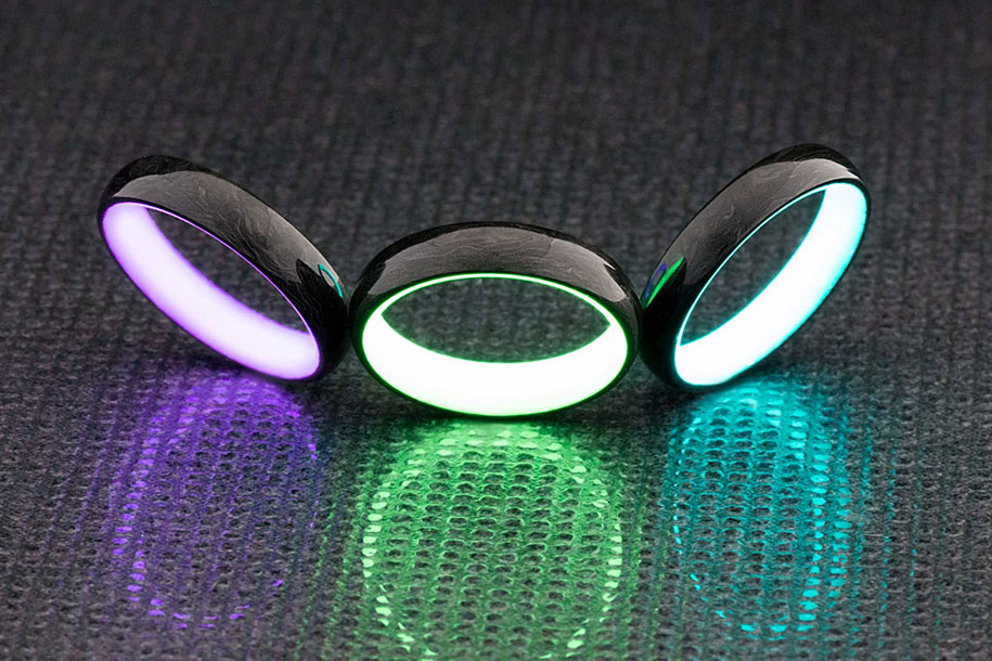 glowing-carbon-fiber-rings-carbon6-7