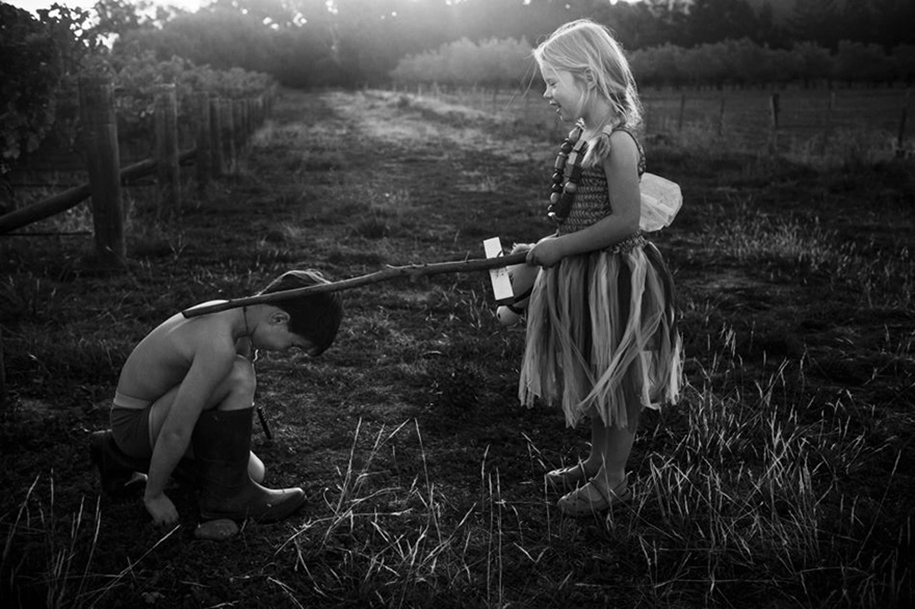 growing-up-without-electronic-devices-niki-boon-new-zealand-24