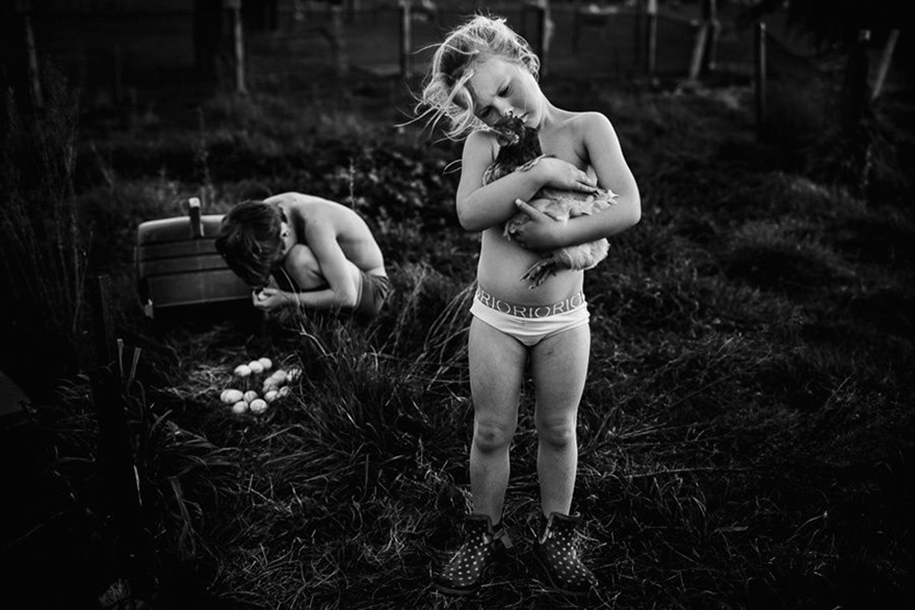 growing-up-without-electronic-devices-niki-boon-new-zealand-4