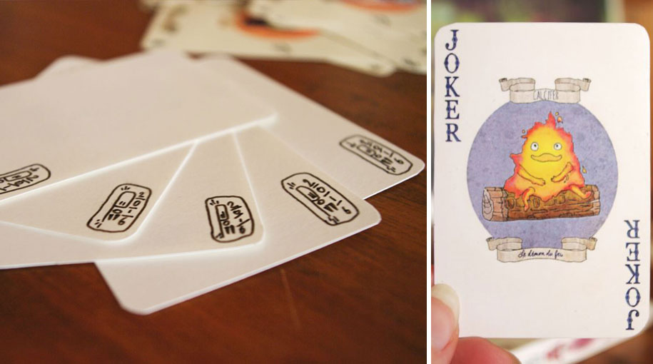 handmade-illustrated-miyazaki-cards-pauline-renard-pow-10