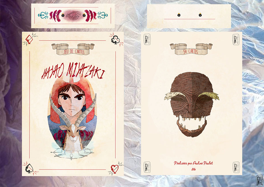 handmade-illustrated-miyazaki-cards-pauline-renard-pow-3