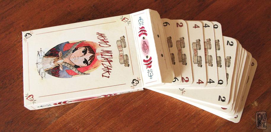 handmade-illustrated-miyazaki-cards-pauline-renard-pow-4