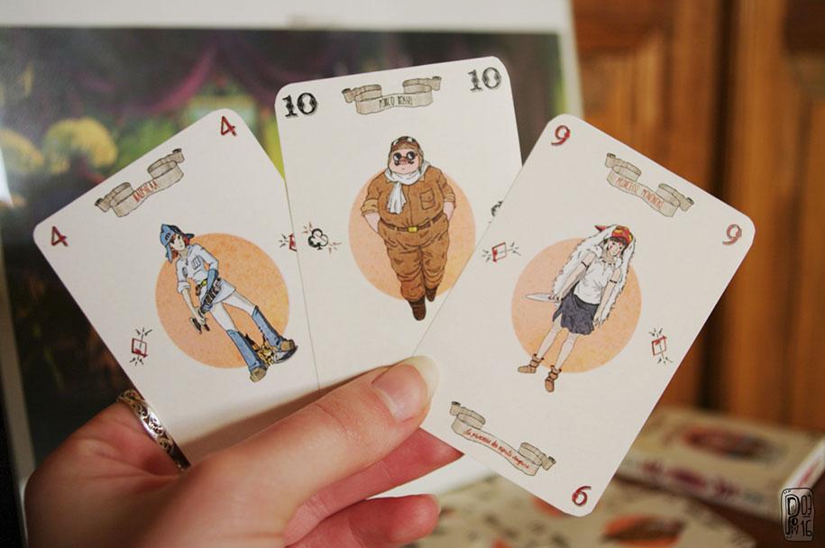 handmade-illustrated-miyazaki-cards-pauline-renard-pow-7