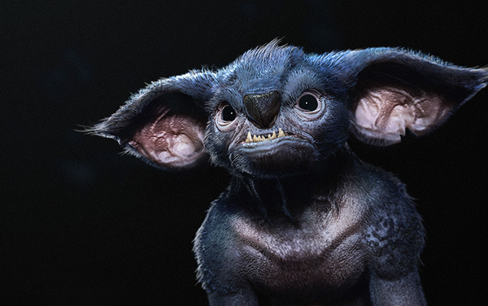how-cartoon-characters-would-look-in-real-life-1