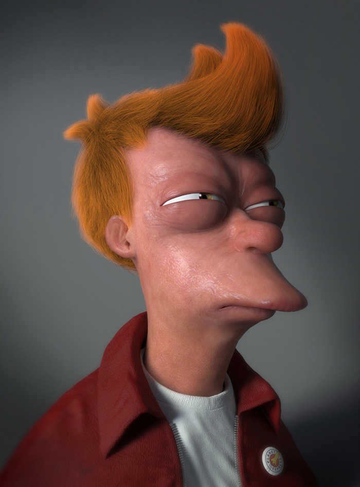 how-cartoon-characters-would-look-in-real-life-2