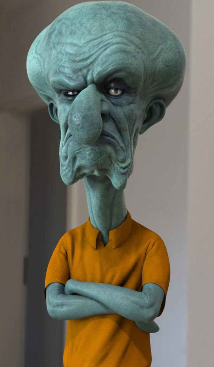 how-cartoon-characters-would-look-in-real-life-5