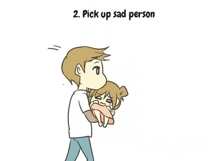 how-take-care-of-sad-person-john-saddington-11