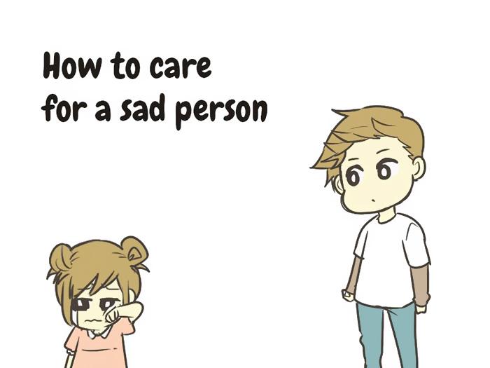 how-take-care-of-sad-person-john-saddington-7