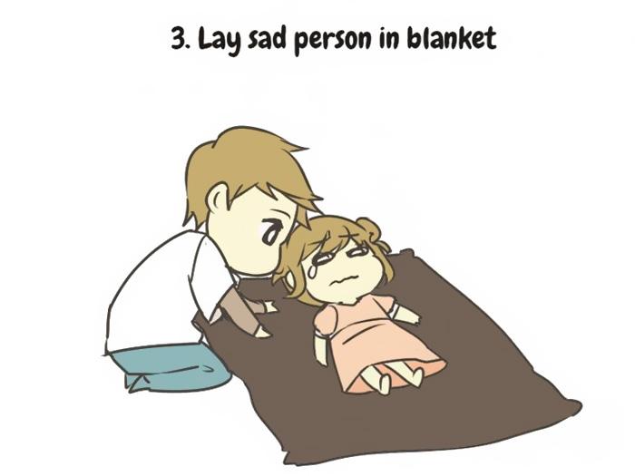 how-take-care-of-sad-person-john-saddington-9