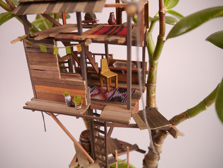 miniature-treehouse-houseplants-jedediah-corwyn-voltz-8